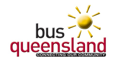 bus-qld-logo