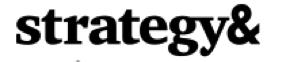 startegy-logo