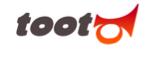 toot-logo