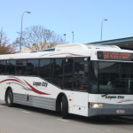 logan-bus-1