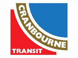Cranbourne Transit