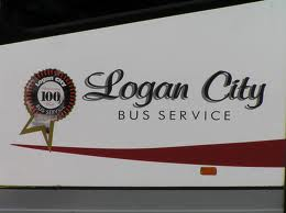 Logan City Bus Services