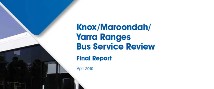 melb-Bus-Services-reviews